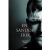 Mártonffy András Én, Sándor Erik