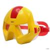 Marvel úszószemüveg Iron férfi Los Vengadores Marvel gyerek