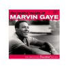 Marvin Gaye The Soulful Moods of Marvin Gaye (CD)
