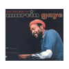 Marvin Gaye The Very Best of Marvin Gaye - Motown 2001 (CD)