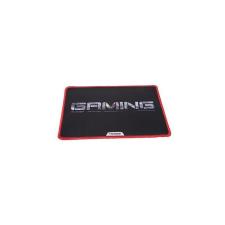 Marvo G14 Gaming egérpad asztali számítógép kellék