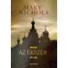 Mary Nichols AZ ÉKSZER