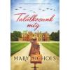 Mary Nichols Találkozunk még
