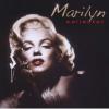 Marylin Monroe Collector (CD)
