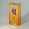 Masculan GOLD gumióvszer, 10 db-os