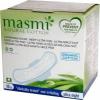 Masmi tisztasági betét ultravékony éjszakai 10 db