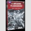 Második világháború 3. - Zárt ajtók mögött DVD