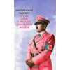 Massimiliano Parente Hitler után a második legnagyobb művész
