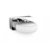 Massive - Philips 34046/11/16 - LED fürdőszobai fali lámpa SILK 2xLED/2,5W