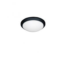 Massive - Philips 71416/01/30  CASABLANCA wall lantern black 1x42W kültéri világítás