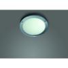 Massive Philips Massive 32010/11/16 - SALTS fürdőszobai lámpa 1xE27/20W