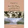 Masszi Egy hosszú élet rövid történetei - Pintér Emil