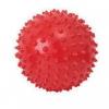 Masszírozó labda, 10 cm TREMBLAY PR129