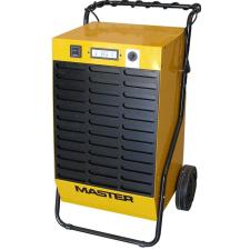 Master DH 62 párátlanító