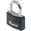 MASTER LOCK Rozsdamentes acél Lakat Excell 70 mm (M40EURD)
