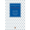 Mastering the Art of French Cooking, Vol.2 – Julia Child