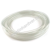 "Masterkleer PVC tömlő 12,7/9,5mm (3/8""ID) clear"