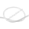 Masterkleer PVC tömlő 15.9/11.1mm,  Átlátszó 1 m