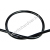 Masterkleer PVC tömlő 16/10mm, UV-aktív Fekete 3,3 m Retail csomag