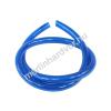 Masterkleer PVC tömlő 16/10mm, UV-aktív kék 1 m