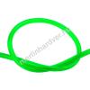 Masterkleer PVC tömlő 19/13mm, UV-aktív Zöld 3,3 m Retail csomag
