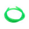 "Masterkleer tömlő PVC 15,9/11,1mm  (7/16""ID) UV-aktív zöld"