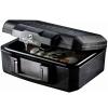 MasterLock L1200 tűzvédett kis biztonsági táska