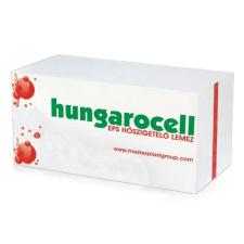 Masterplast Hungarocell EPS 14cm hőszigetelő lemez 1,5m²/bála /m2 víz-, hő- és hangszigetelés