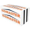 Masterplast Isomaster EPS 200 3cm hőszigetelő lap 8m²/bála /m2