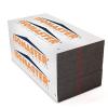Masterplast Isomaster EPS H-80-G 2cm grafitos hőszigetelő lemez 12m²/bála /m2