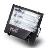 MAT-F02-200W-D Indukciós lámpa, reflektor 200W