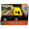 Matchbox Elemlámpák - Rally teherautó