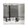 Matchbox Twenty Exile On Mainstream (CD)