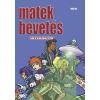 Matek bevetés - Interaktív CD-rom [Telepíthető]