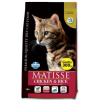 Matisse; Farmina Matisse Chicken & Rice 400g