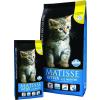 Matisse; Farmina Matisse Kitten 10kg