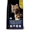 Matisse Matisse Salmon & Tuna 20kg