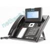 MATRIX EON 48P BLACK Telefon