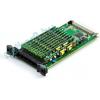 MATRIX ETERNITY GE Card CO4+DKP2+SLT12 Hibrid telefonközpont bővítő