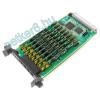 MATRIX ETERNITY GE Card CO8 Hibrid telefonközpont bővítő