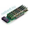 MATRIX ETERNITY PE Card SLT8 Hibrid telefonközpont bővítő