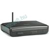 MATRIX SETU VGB802 VoIP terminál adapter