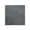Matrix SOCOLOR Cult Demi hajfesték Gray