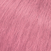 Matrix SOCOLOR Cult hajszínező Bubblegum Pink