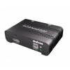 Matrox DUALHEAD 2GO DIGITAL SE DP TO 2X DVI (D2G-DP2D-IF)