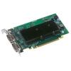 Matrox M9120 DualHead 512MB   2xDVI  PCI-Express x16