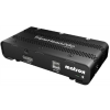 Matrox TripleHead2Go  Digital SE  Retail