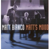 Matt Bianco MATT BIANCO - Matt's Mood CD
