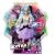 Mattel Barbie baba extravagáns divatkavalkád kiegészítőkkel - Mattel
