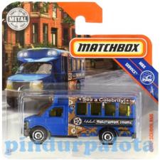 Mattel Matchbox kisautók autópálya és játékautó